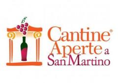 La festa del vino è a Pianoro per San Martino
